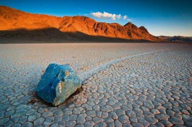 nationalparks-and-highway-no-1-death-valley